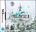 Front-Cover-Final-Fantasy-III-JP-DS.png
