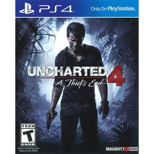 Front-Cover-Uncharted-4-A-Thief's-End-NA-PS4.jpeg