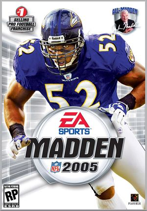 Madden NFL 2005 box.jpg
