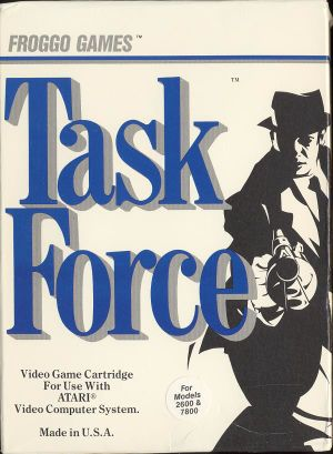 TaskForce2600.jpg