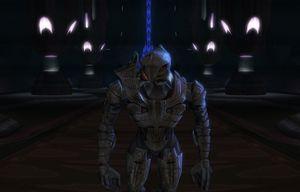 The Arbiter.jpg