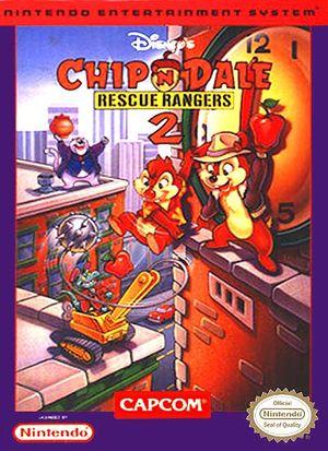 Chipndale2.jpg