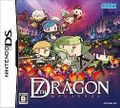 Front-Cover-7th-Dragon-JP-DS.jpg