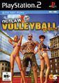 Front-Cover-Outlaw-Volleyball-AU-PS2.jpg