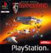 Front-Cover-Star-Trek-Invasion-EU-PS1.png