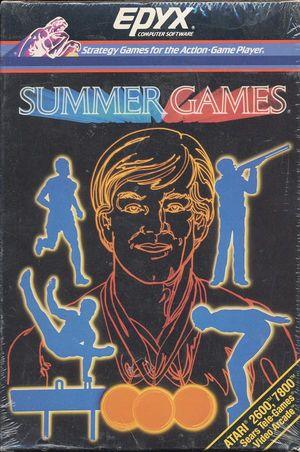 SummerGames2600.jpg
