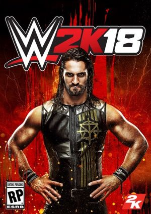 WWE 2K18 cover.jpeg