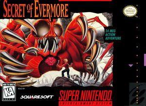 Box-Art-NA-SNES-Secret-of-Evermore.jpg