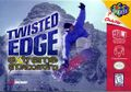 Box-Art-Twisted-Edge-Extreme-Snowboarding-NA-N64.jpg