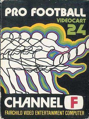 FairchildChannelFcart24.jpg