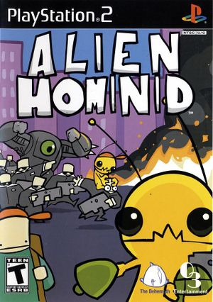 Front-Cover-Alien-Hominid-NA-PS2.jpg