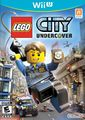 Front-Cover-LEGO-City-Undercover-NA-WiiU.jpg