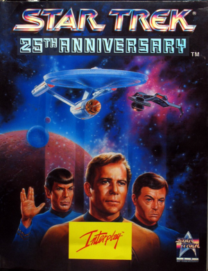 Front-Cover-Star-Trek-25th-Anniversary-NA-DOS.png