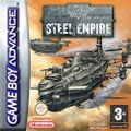 Front-Cover-Steel-Empire-EU-GBA.jpg
