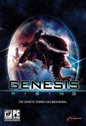 Genesis rising.jpg