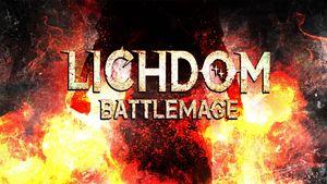 Logo-Lichdom-Battlemage.jpg
