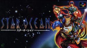 Star Ocean SFC.jpg