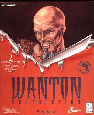 Wanton-destruction-cover.jpg