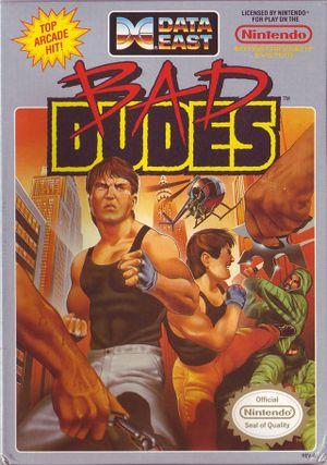 Baddudes.jpg