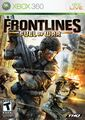 Box-Art-Frontlines-Fuels-Of-War-NA-X360.jpg