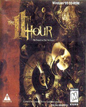 Box-Art-The-11th-Hour-NA-Win.jpg