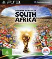Front-Cover-2010-FIFA-World-Cup-South-Africa-AU-PS3.jpg
