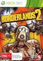 Front-Cover-Borderlands-2-AU-X360.jpg