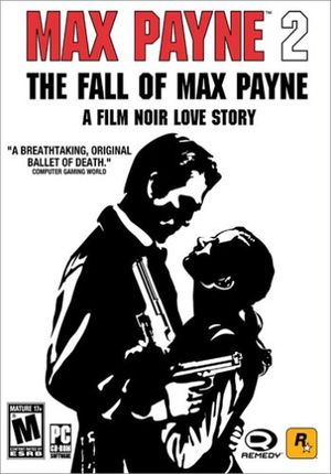 Front-Cover-Max-Payne-2-The-Fall-of-Max-Payne-NA-PC.jpg
