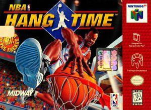 Front-Cover-NBA-Hang-Time-NA-N64.jpg