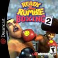 Front-Cover-Ready-2-Rumble-Boxing-Round-2-NA-DC.jpg