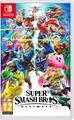 Front-Cover-Super-Smash-Bros-Ultimate-EU-NSW.jpg