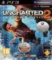 Front-Cover-Uncharted-2-Among-Thieves-PL-PS3.jpg