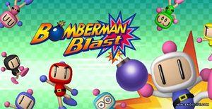 Logo-Bomberman-Blast.jpg