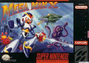 MegaManXSNES.jpg