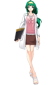 Miko-Aiba-Doctor (Cross Edge).png