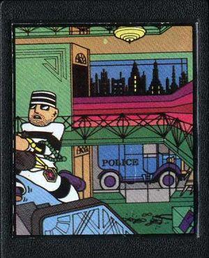 Busypolicecartridge2600.jpg