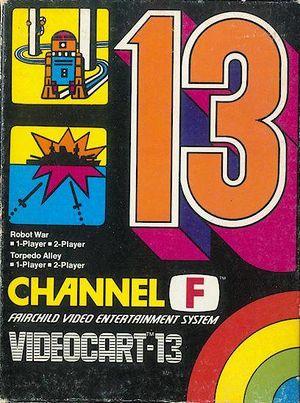 FairchildChannelFcart13.jpg