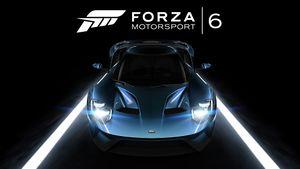 Logo-Forza-Motorsport-6.jpg