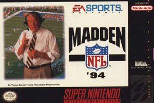 Madden 94.jpg