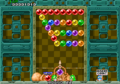 Puzzle Bobble Stage 22.png
