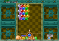 Puzzle Bobble Stage 24.png