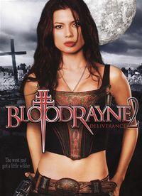 Bloodrayne II.jpg
