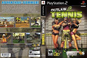 Box-Art-Outlaw-Tennis-NA-PS2.jpg