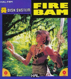 Fire Bam.jpg
