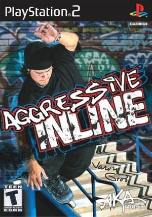 Front-Cover-Aggressive-Inline-NA-PS2.jpg