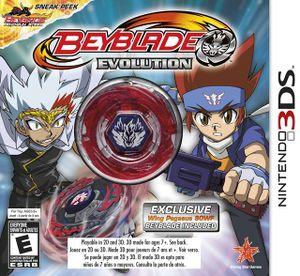 Front-Cover-Beyblade-Evolution-NA-3DS.jpg