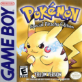 Front-Cover-Pokemon-Yellow-Version-Special-Pikachu-Edition-NA-GB.png