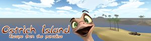 Logo-Ostrich-Island-Escape-From-Paradise.jpg