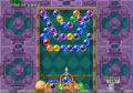 Puzzle Bobble Stage 14.png