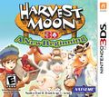 Box-Art-Harvest-Moon-A-New-Beginning-NA-3DS.jpg